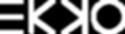 Logo B+W-10.png
