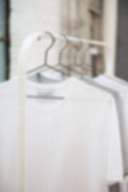 modern-essentials-790188-unsplash.jpg