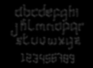 Escher typeface-01.png