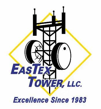Eastex-v2.webp