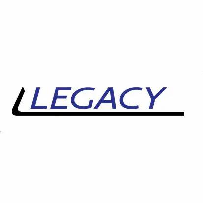 LegacyLogo-OnWhite-v3.webp