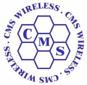 CMS-Logo-v2.webp