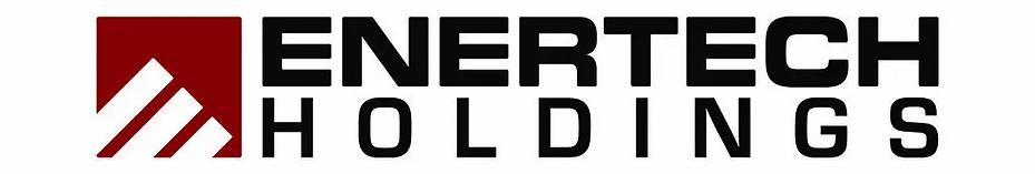 Enertech_Holdings-Horizontal-v2.webp