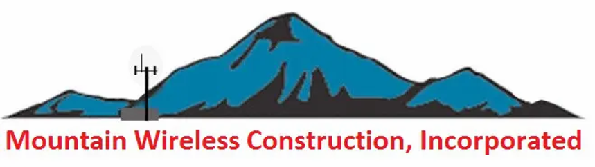 Mountain-Wireless-Logo.jpg.webp
