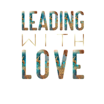Leading with love logo.png