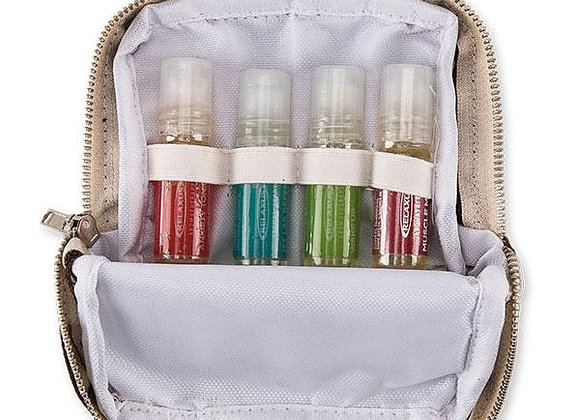 Travel Roll-On Kit