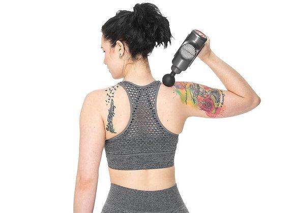 Kayo Pro Handheld Electric Massager