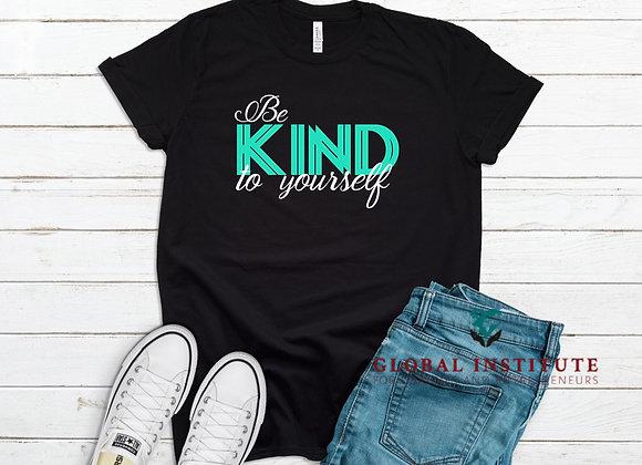 Be Kind Box - 1