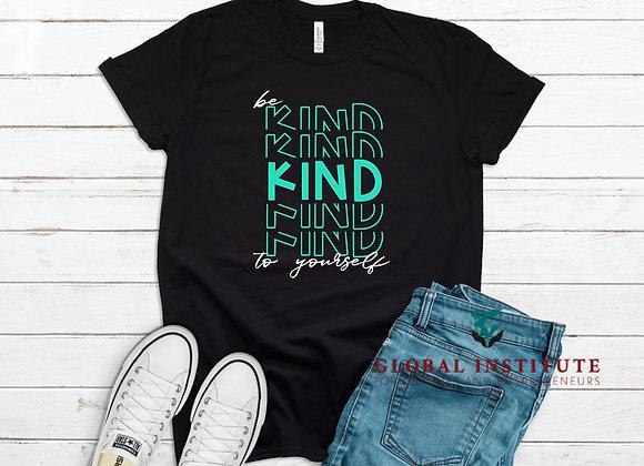 Be Kind Box - 2