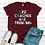 Thumbnail: Life Coaches are Trending  Tee
