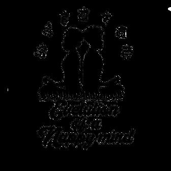 Nia final logo.png