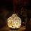 Thumbnail: Mosaic Natural Seashells Essential Oil Diffuser