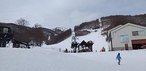 オグナ武尊スキー場2.jpg