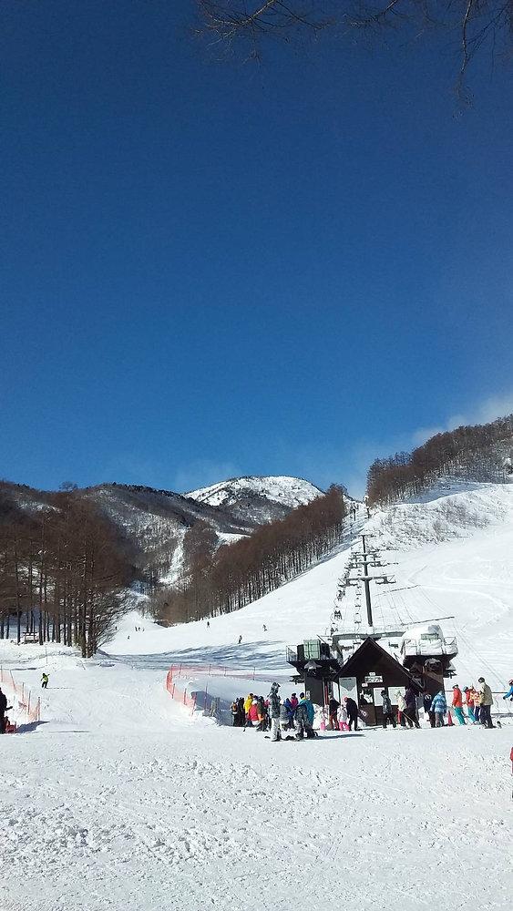 オグナ武尊スキー場1.jpg