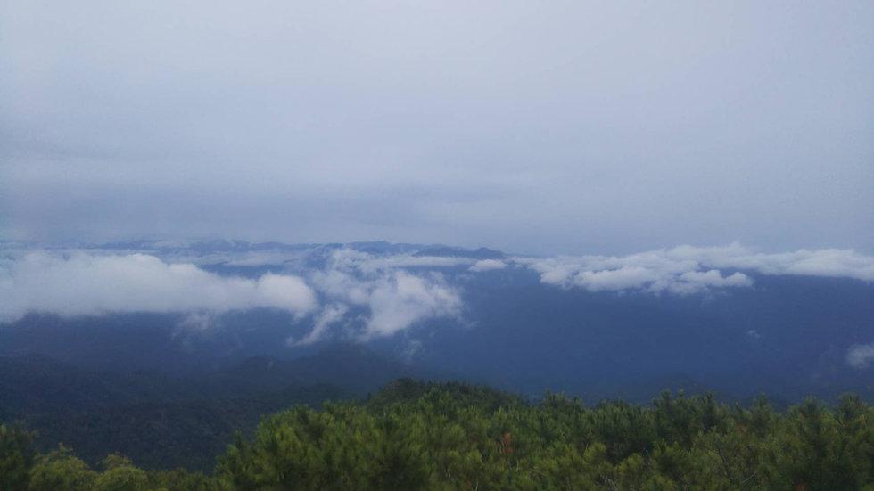 武尊山8.jpg