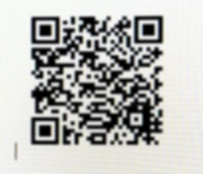 20200608_215336.jpg