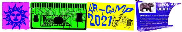 222Untitled-1.jpg