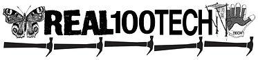 logo22Untitled-1.jpg