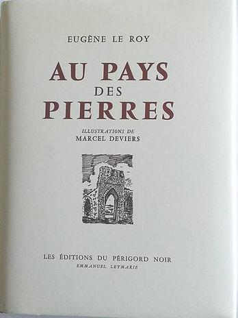 aupaysdespierres_couverture.jpg