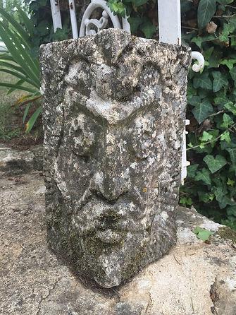 sculpture_tête.JPG