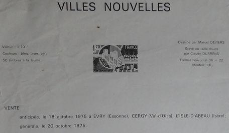 timbre_villes_nouvelles_vente.JPG