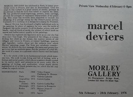 morley_gallery_londres_1976_presentation