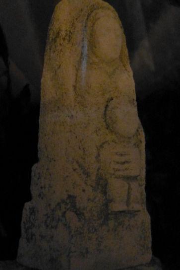 sculpture_vierge_a_l'enfant_reduction.JP