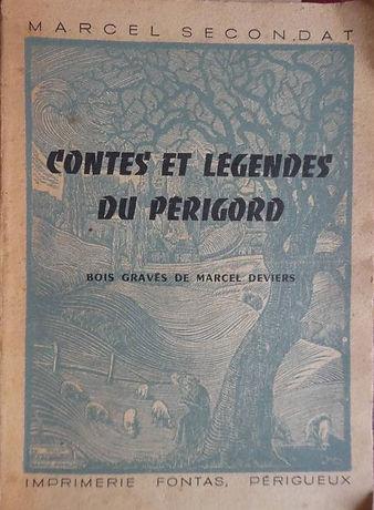 contes_legendes_perigord_reduc.jpg