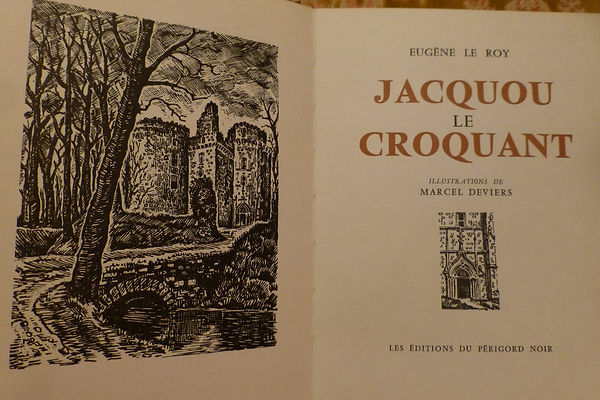 jacqou_lherm_page_garde.JPG