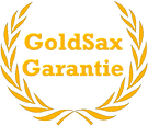 Goldsax-Garantie.png