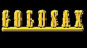 Goldsx für Jimdo.png