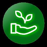 Umweltgerecht und Nachhaltig.png