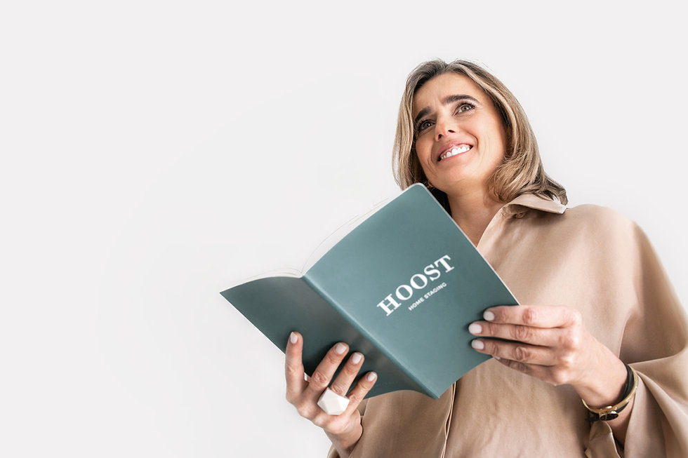 Formação HOOST para consultores.jpg