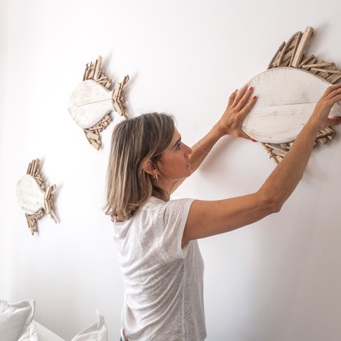 Ana Margarida Mendes HOOST founder