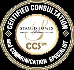 logo-certificação-consulta.png