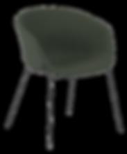 cadeira-verde.png