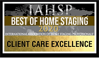 CLIENT CARE EXC 2020 HOOST.png