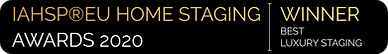 Best Luxury Staging.png