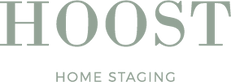 Logotipo HOOST.png