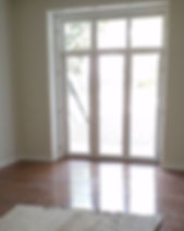 antes home staging hoost.jpg