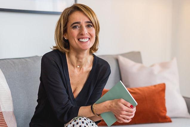 Ana Margarida hoost founder.jpg