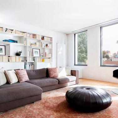 Home Staging para Venda_Principe Real