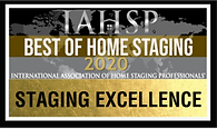 STAGING EXCELLENCE 2020_HOOST.png