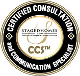 Cerfiied Consultation Specialist CCS Log