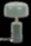 candeeiro de mesa verde.png
