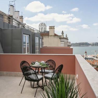 Sandomil Palace Luxury Apartment