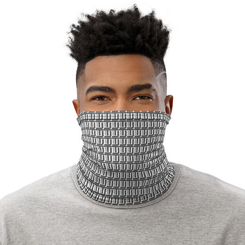 TJ Aaron Face Mask