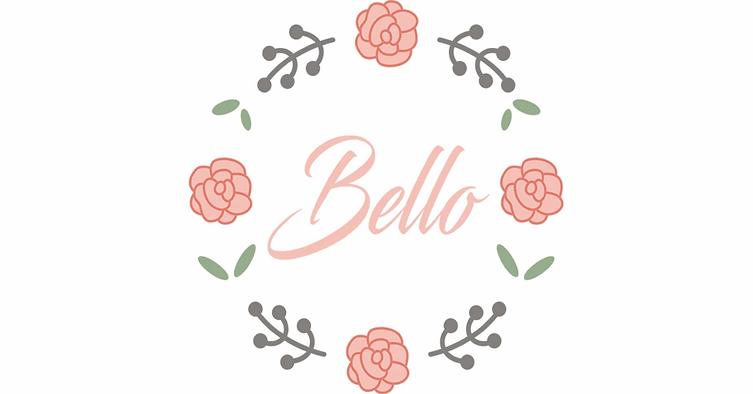 BelloLens.webp