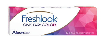 Alcon FreshLook one day 10 pc.jpg