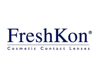 fresh-kon.jpg